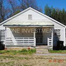 Rental info for 342 Broad St. in the Concord area