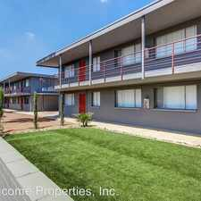Rental info for 3420 W Rose Lane - 06 in the Phoenix area