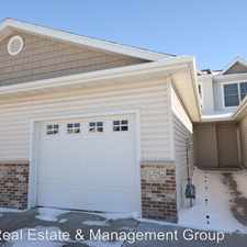 Rental info for 3042 Venice Ln NW