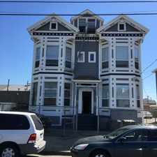 Rental info for 1136 10th Ave - 002 in the Oakland area