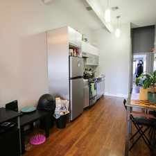 Rental info for New York Luxurious 4 + 1. Pet OK! in the Grasmere area