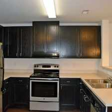 Rental info for Apartment For Rent In Charlotte. in the Pawtuckett area