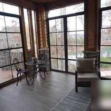 Rental info for Townhouse For Rent In Greater Walhalla.