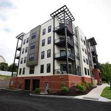 Rental info for Excelsior Park in the Saratoga Springs area