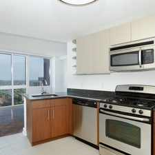 Rental info for 111 Lawrence Avenue #10H2BDDA in the Mapleton area