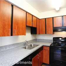 Rental info for Oxford Pointe Apartments