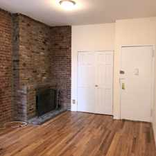 Rental info for Brooks St & Gerrish St in the Oak Square area