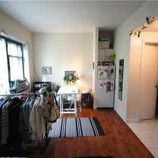 Rental info for 2nd Ave & E 61st St in the New York area