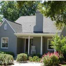 Rental info for 2406 Shenandoah Ave in the Commonwealth area