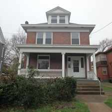 Rental info for 1849 Clarion avenue in the Evanston area