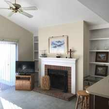 Rental info for One Bedroom In Charlotte in the Charlotte area