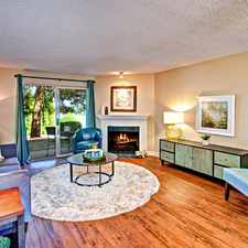 Rental info for Reserve at Bucklin Hill in the Silverdale area