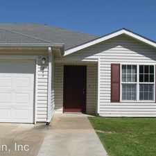 Rental info for 807-845 Walker, 404-412 Ware