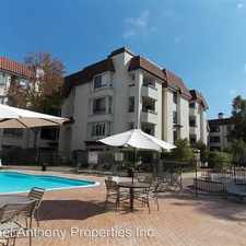 Rental info for 5845 Friars Rd #1402 in the Morena area