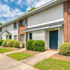 Rental info for Fort Mill Townhomes III - Banks Rd
