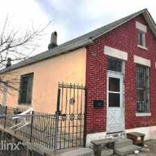 Rental info for Coldwell Banker in the Pilsen area
