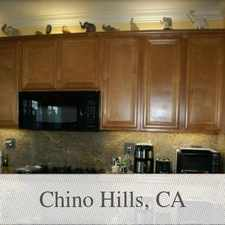 Rental info for 5 Bedrooms House - Beautifully Upgraded Home Wi...