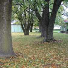 Rental info for Apartment For Rent In Somonauk. $725/mo