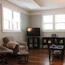 Rental info for Another Great Listing From James And . Offstree... in the Windom area