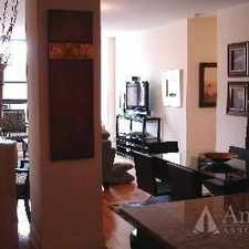Rental info for 260 Park Ave S #12M in the Union Square area