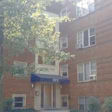 Rental info for Fifty Nine Twelve in the 16th Street Heights - Crestwood - Brightwood Park area