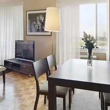 Rental info for Newport Rentals - Laguna @ Newport