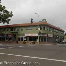 Rental info for 582 E. 14th Street #7 in the San Leandro area