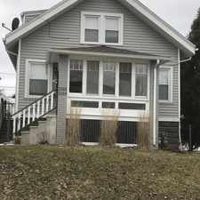 Rental info for 2153 South 59th Street