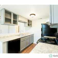 Rental info for Newly Renovated Apartment for Lease!! in the Austin area