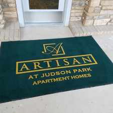 Rental info for Artisan at Judson Park in the San Antonio area
