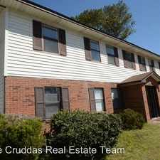 Rental info for 102 Ravenwood Apt A in the 28543 area