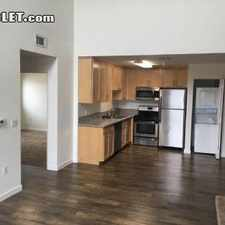 Rental info for $2395 3 bedroom House in San Fernando Valley Canoga Park in the Los Angeles area