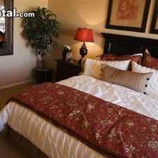 Rental info for Three Bedroom In Dallas in the Lovefield West area