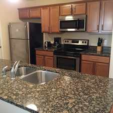 Rental info for Jefferson Forest Manor Apartments