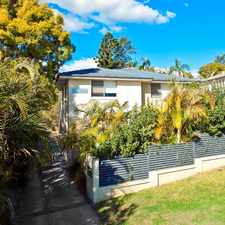 Rental info for Low maintenance Fully Furnished apartment! in the Yeerongpilly area