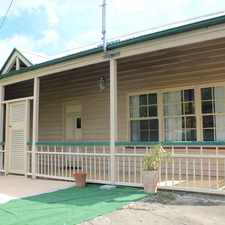 Rental info for EXTRA LARGE UNIT IN PRIME LOCATION! in the Brisbane area