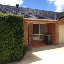 Rental info for Lock yourself away! in the Dubbo area