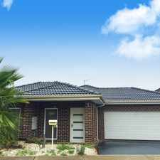 Rental info for Immaculately Presented Family Home