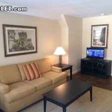 Rental info for $2600 0 bedroom Apartment in Center City Rittenhouse Square in the Philadelphia area
