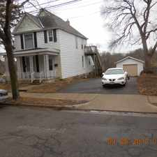 Rental info for 2101 2nd Avenue North in the Harrison area