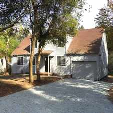 Rental info for Redecorated Country Living at is Best! Extra large loft a plus!