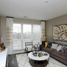 Rental info for River House