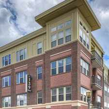 Rental info for 139 Main in the Rock Hill area
