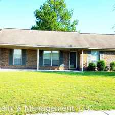 Rental info for 344 Clairemore Circle