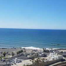 Rental info for 17337 Tramonto Dr. #312