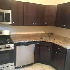Rental info for 2501 N. Kimball Ave. - 3320 W. Atlgeld Ave. #1 in the Logan Square area