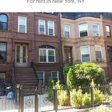Rental info for 2 Bedrooms, Apartment - Convenient Location. Pe... in the Oakwood area