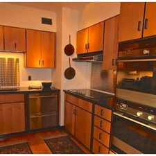Rental info for Cleveland Luxurious 2 + 2 in the Glenville area