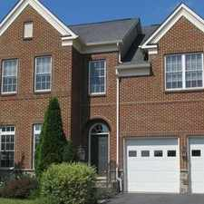 Rental info for Leesburg - Must See To Believe. Parking Available!
