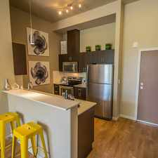 Rental info for 206 Apartments in the Hillsboro area